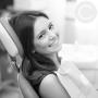 La importancia de un diagnóstico precoz en el cáncer de boca