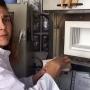 El proceso de fabricación de prótesis para Giodental